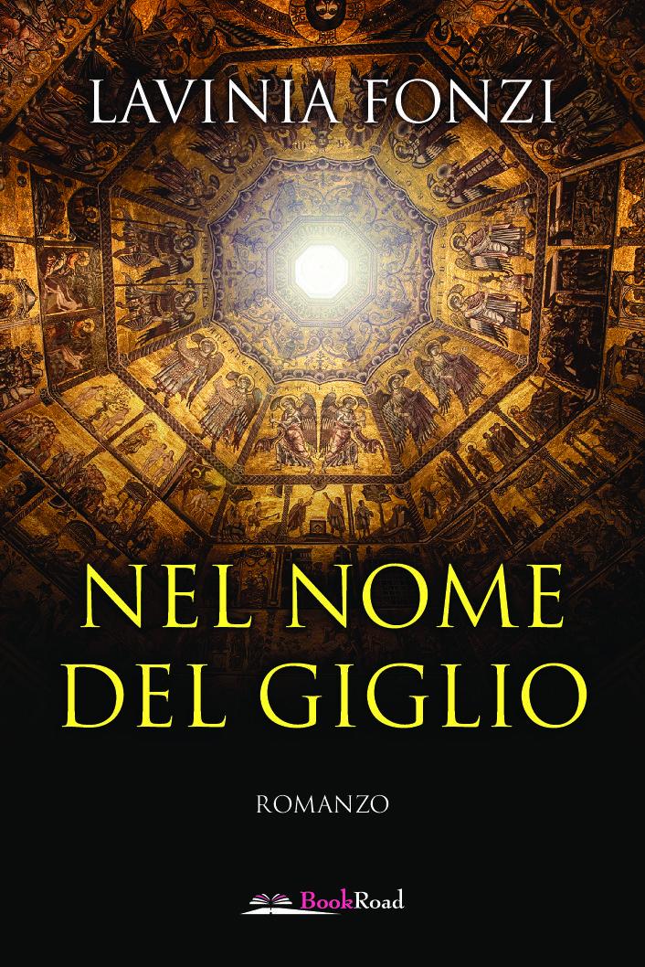 Nel nome del Giglio | Book Road